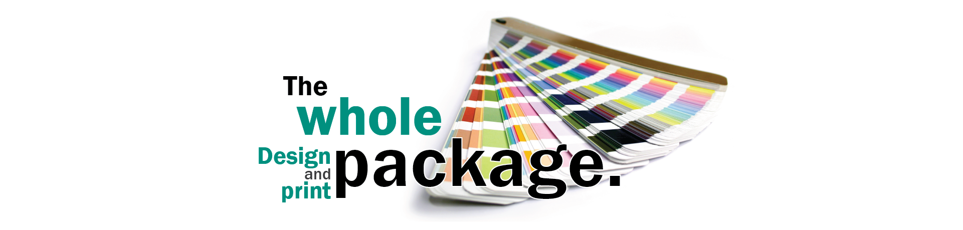 Banner_Home_Printing_WholePackage