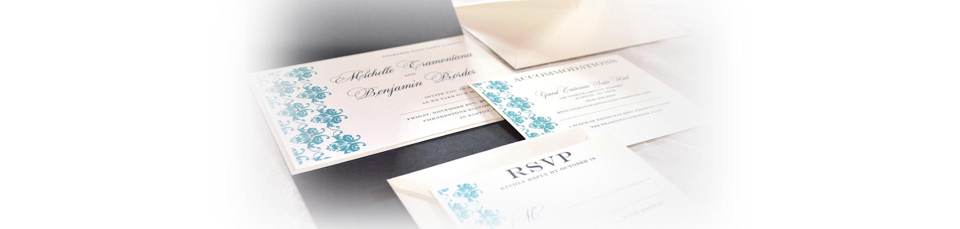invitation_sample